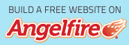 Site hosted by Angelfire.com: Build your free website today!